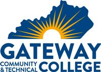 Gateway Community & Technical College Logo